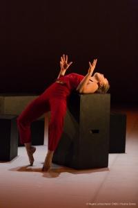 regine-lemarchand-photographe-professionnel-danse-contemporaine-CNDC-Angers