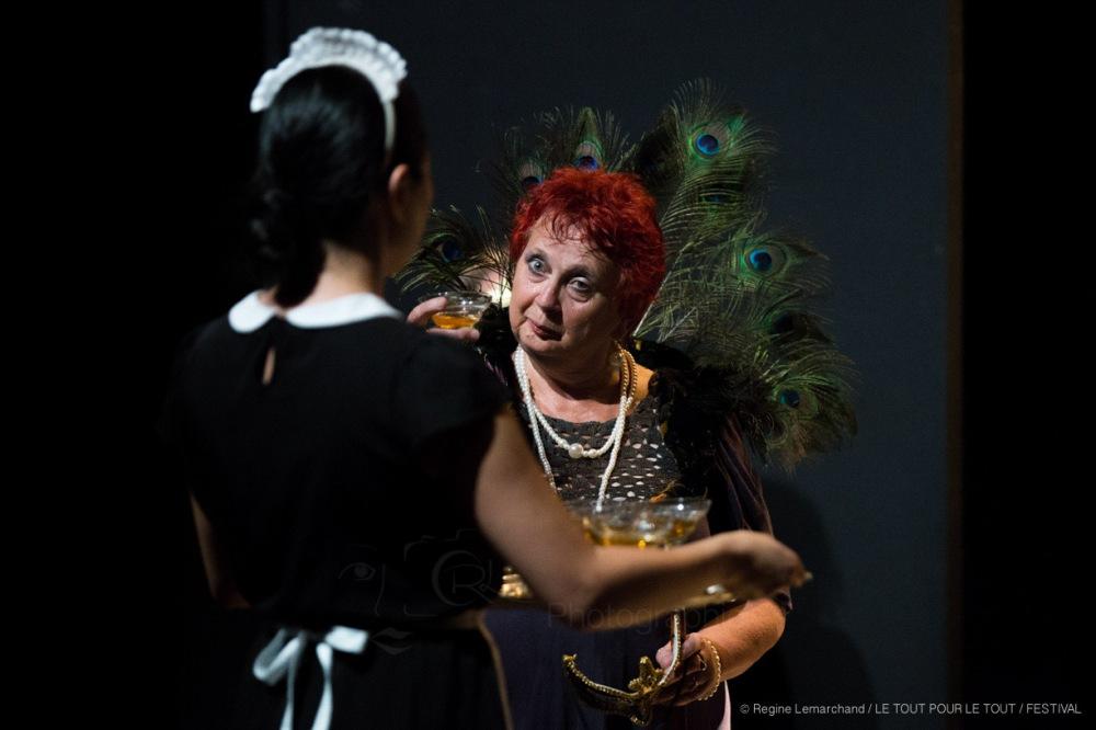 rlphotographie.fr-reginelemarchand-photographe professionnel-paysdeloire-theatre1