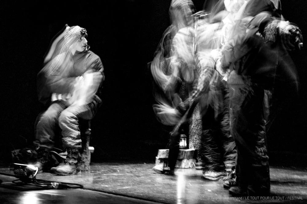 rlphotographie.fr-reginelemarchand-photographe professionnel-paysdeloire-theatre18