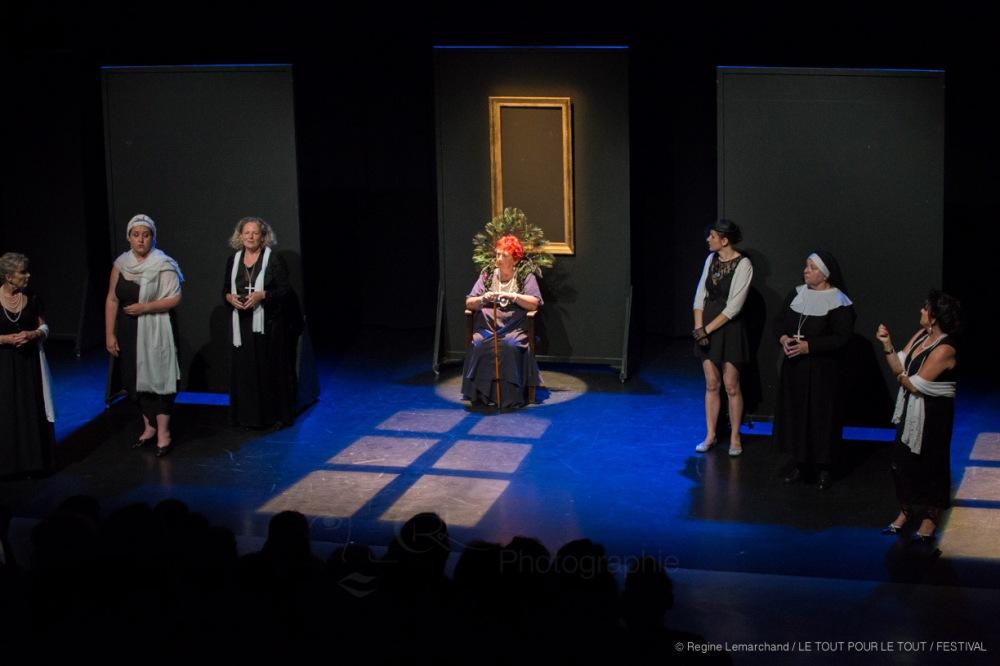 rlphotographie.fr-reginelemarchand-photographe professionnel-paysdeloire-theatre3