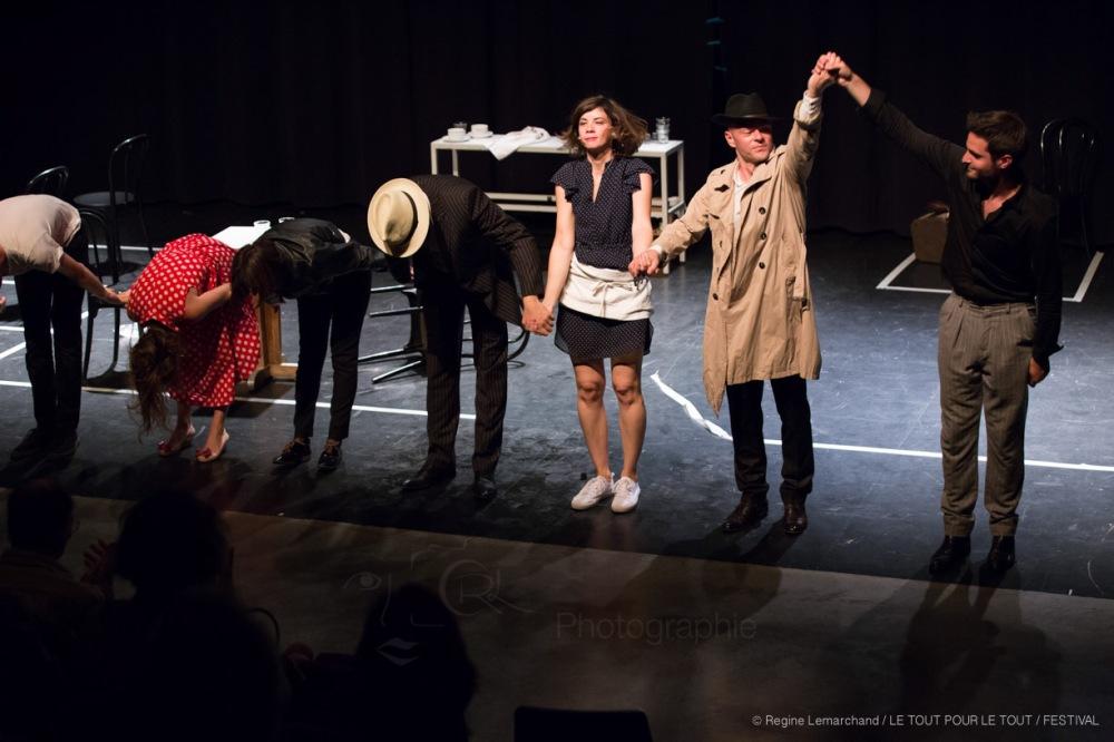 rlphotographie.fr-reginelemarchand-photographe professionnel-paysdeloire-theatre4