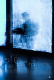 reginelemarchand-photographeprofessionnel-expositionphoto-photographeangers-photographemaineetloire