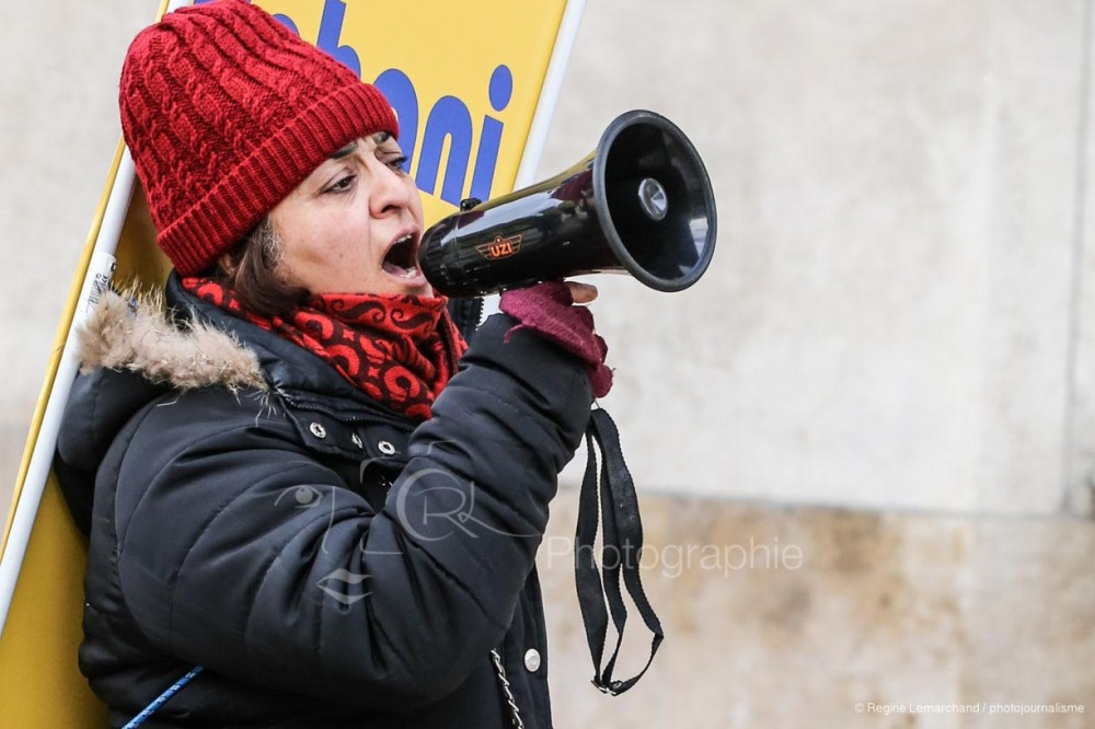 regine-lemarchand-photographe-professionnel-angers-photojournalisme-4
