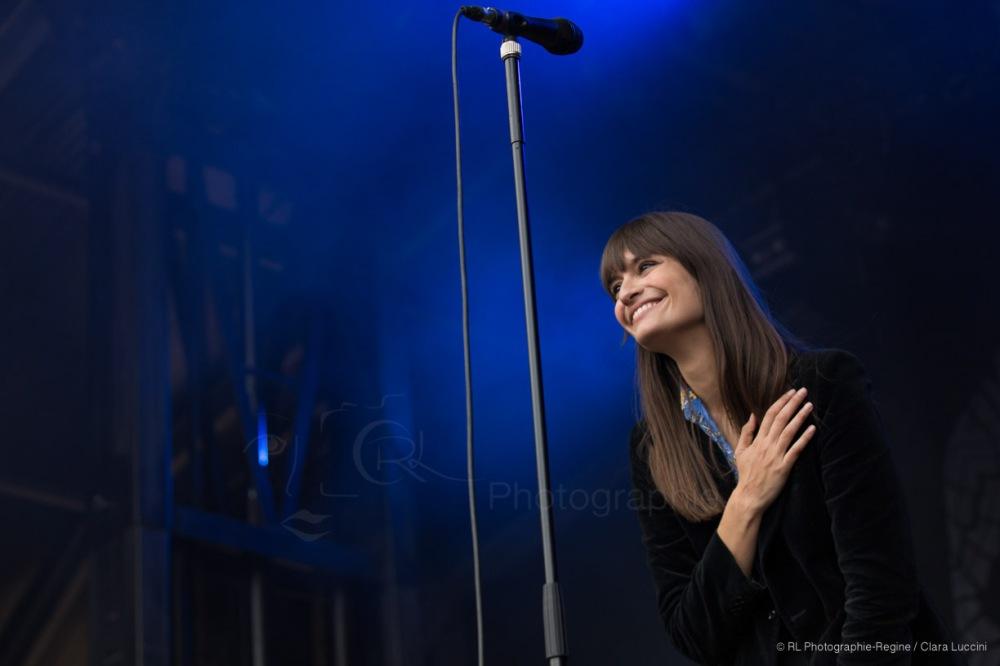 Regine-Lemarchand-Photographe-Professionnel-Clara-Luccini-6