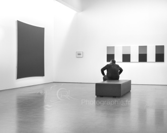 regine-lemarchand-photographe-professionnel-angers-49
