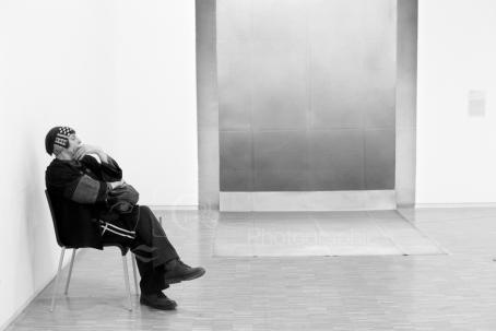 Regine Lemarchand-Photographe-Auteur