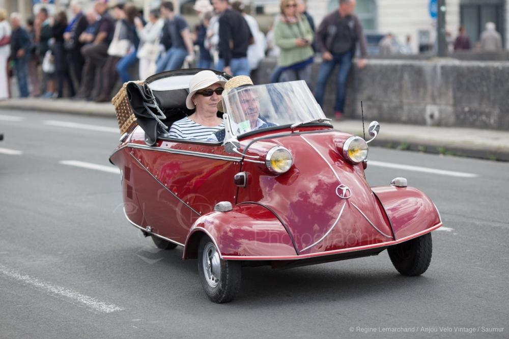 Anjou velo vintage-13