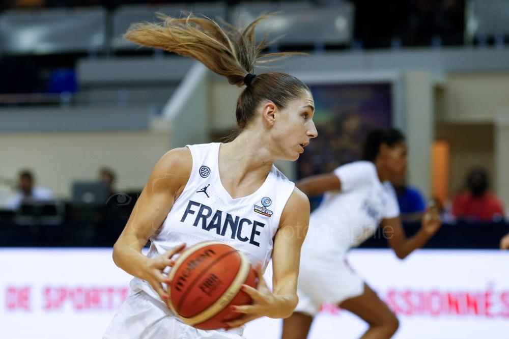 2018_Basket-F-5