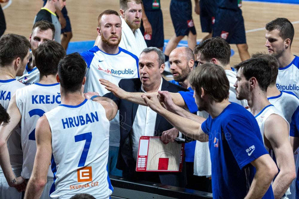 2019_Basket-H-2