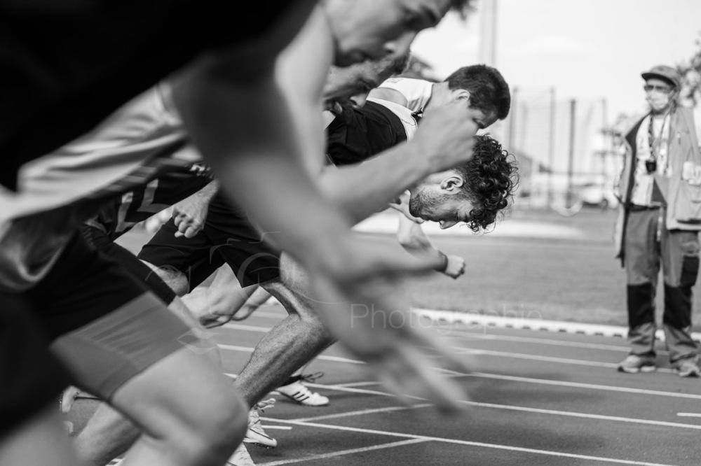 Regine-Lemarchand-photographe-professionnelle-SPORT-Atletisme-12