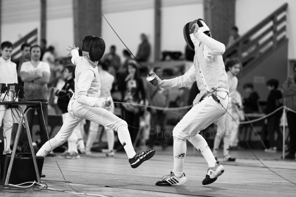 Regine-Lemarchand- photographe-Sport-1