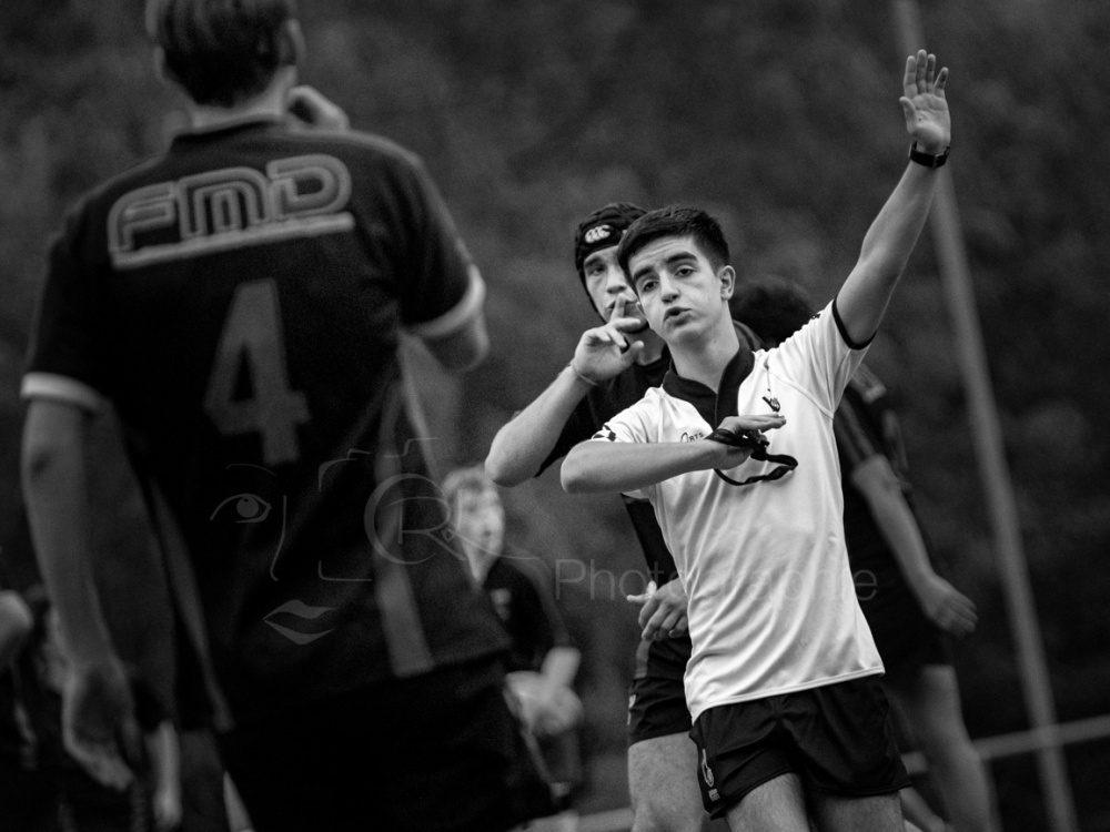 RUGBY_CHAMPS_SUR_MARNE_REGINE_LEMARCHAND_079