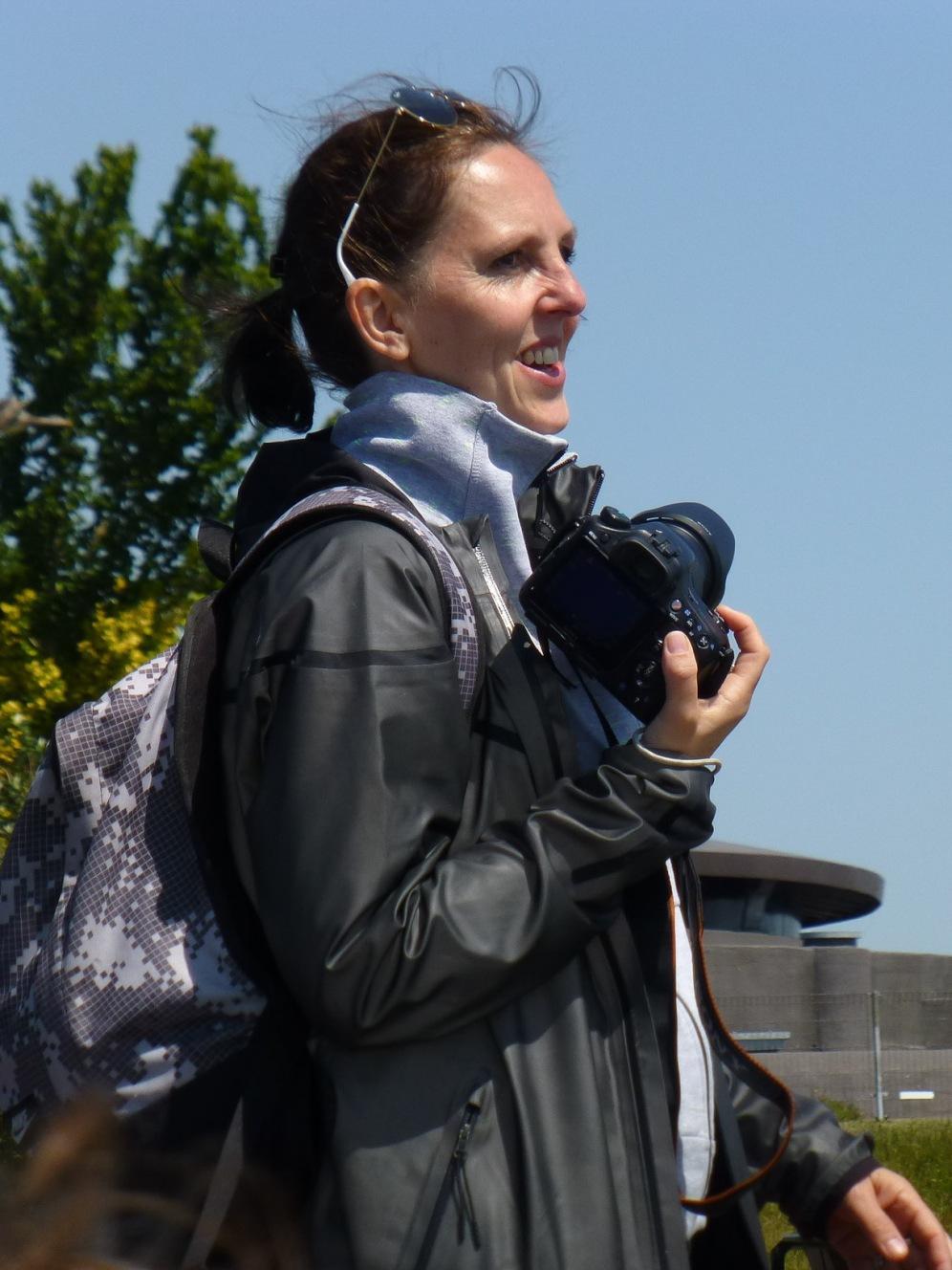 Regine-Lemarchand-Photographe-Professionnelle