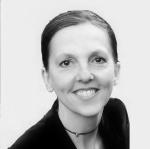 Regine Lemarchand-Photographe d'entreprise à Angers