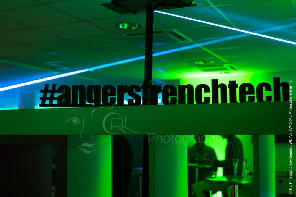 Rencontre reseaux - Angers - Regine lemarchand - Copyright-17