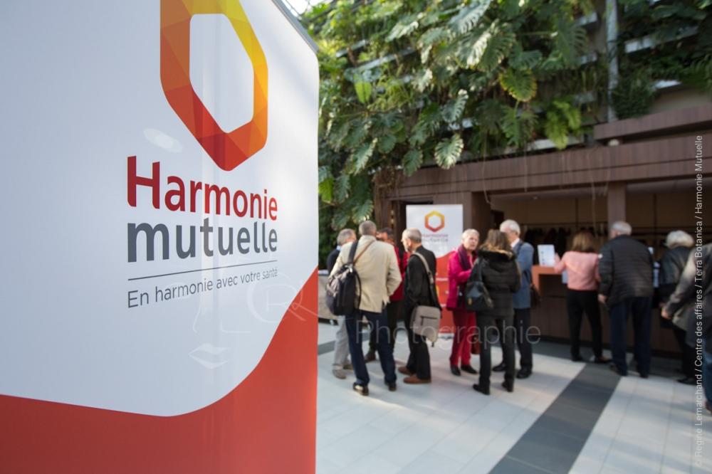 SEMINAIRE-Pleiniere-Forum-Terra botanica-Angers - Regine lemarchand - Copyright-1