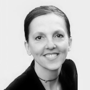 Regine-Lemarchand-Photographe-corporate