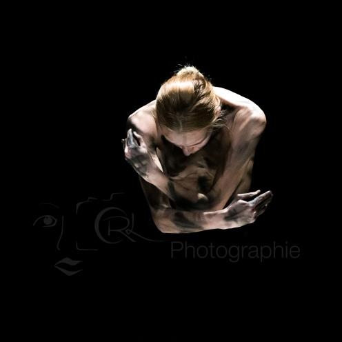Regine-Lemarchand-photographe de spectacle-1