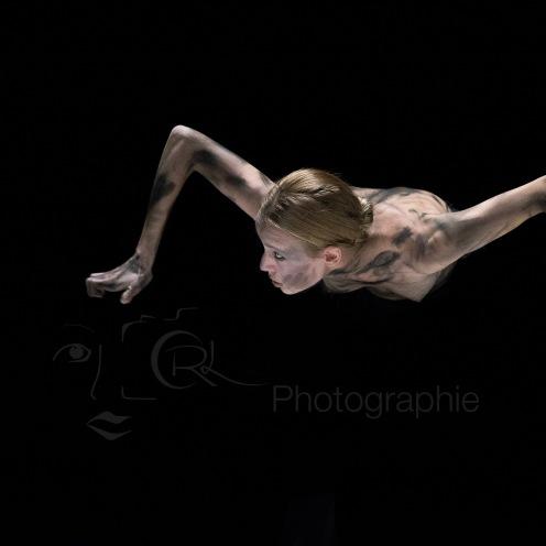 Regine-Lemarchand-photographe de spectacle-2