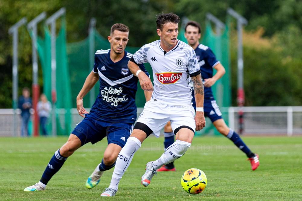 Regine-Lemarchand-PRO_FOTBALL_SCO_SPORT5