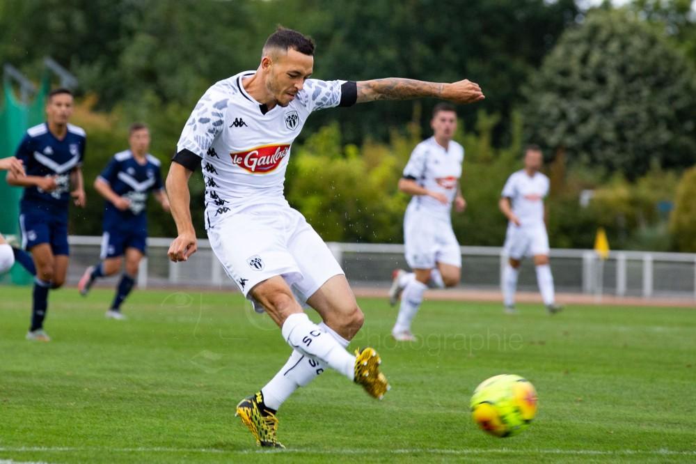 Regine-Lemarchand-PRO_FOTBALL_SCO_SPORT8