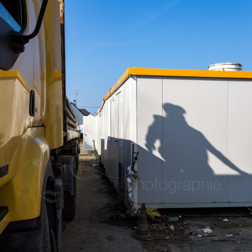 Regine Lemarchand-PHOTOGRAPHE DE REPORTAGE INDUSTRIEL - Angers