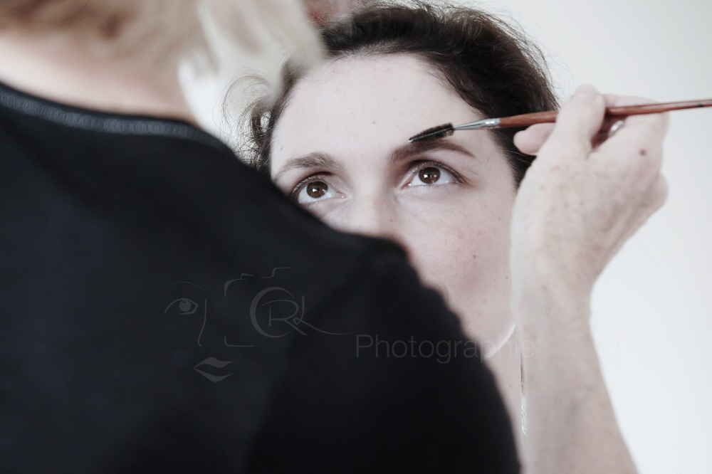 Regine Lemarchand-PHOTOGRAPHE DE REPORTAGE