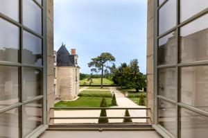 Regine Lemarchand-photographe entreprise - Angers